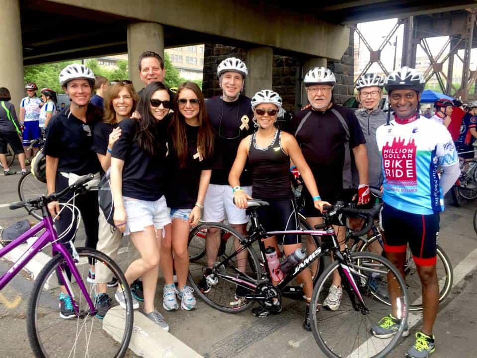 Bike Ride (2)
