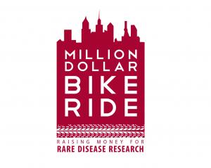 MDBR logo