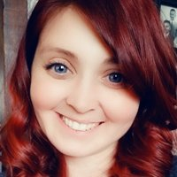 Lauren Foster Headshot